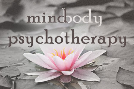 Mind Body Individual Psychotherapy